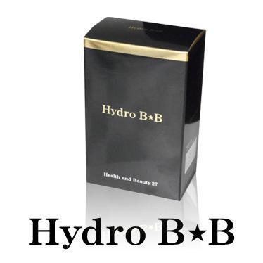 Hydro B★B